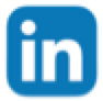 Connect with R.H. Brown Co. on Linkedin!